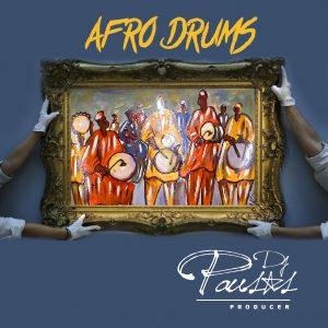 http://www.mediafire.com/file/nsvb4m9zhoqwytj/DJ_Pausas_%25E2%2580%2593_Afro_Drums_Mix_Vol._2.mp3/file