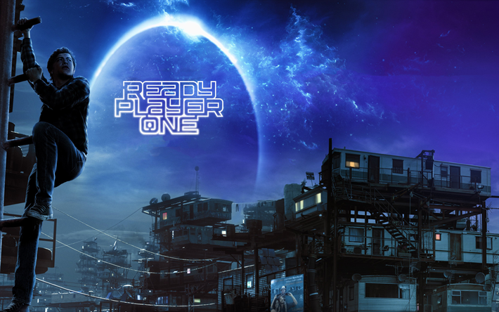 ready player one 2018 kickass full movie torrent download