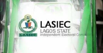 Image result for LASIEC LAGOS
