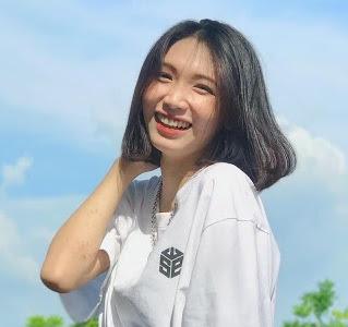 Thái Triệu Vi