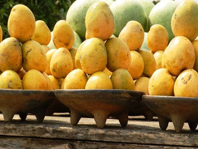 Mango-benefits-in-hindi