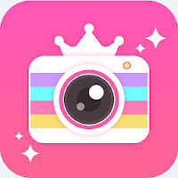 Beauty Camera Plus - Sweet Camera & Face Selfie Apk free for Android