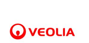 Action Veolia dividende exercice 2019