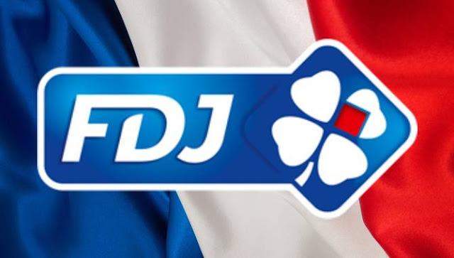 Operator Lotere Prancis Mengumumkan Penurunan Pendapatan Karena Virus Corona