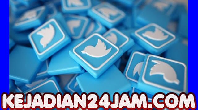 130 Akun Jadi Target Peretasan Massal Di Twitter