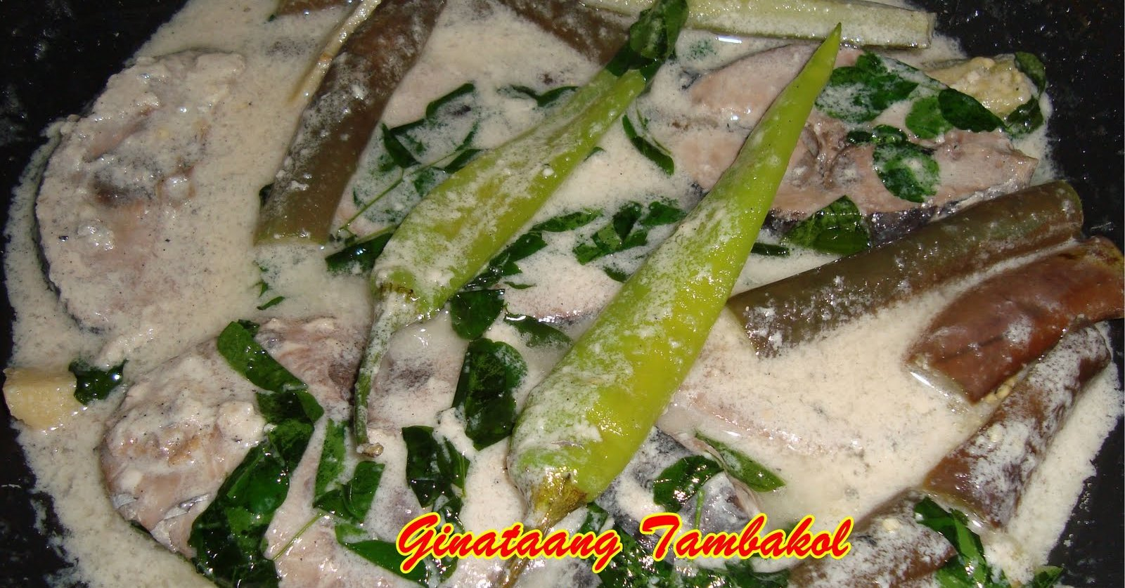 Simple Pleasures Seafood Tambakol Yellowfin Tuna