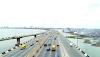 FG – Third Mainland Bridge closes midnight Friday, Alternative routes (Read)