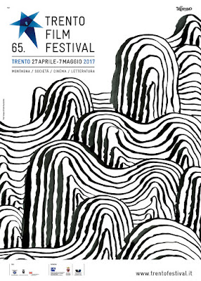 65° TRENTO FILM FESTIVAL