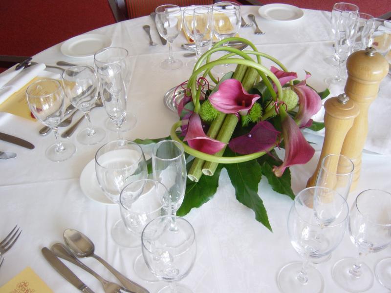 id et photo d coration mariage centre de table mariage deco table mariage. Black Bedroom Furniture Sets. Home Design Ideas