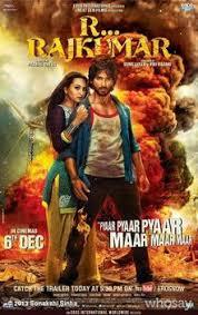 Download R… Rajkumar (2013) Full Movie Free 720p DVDRip