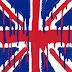 UK Political Drama Roils Sterling