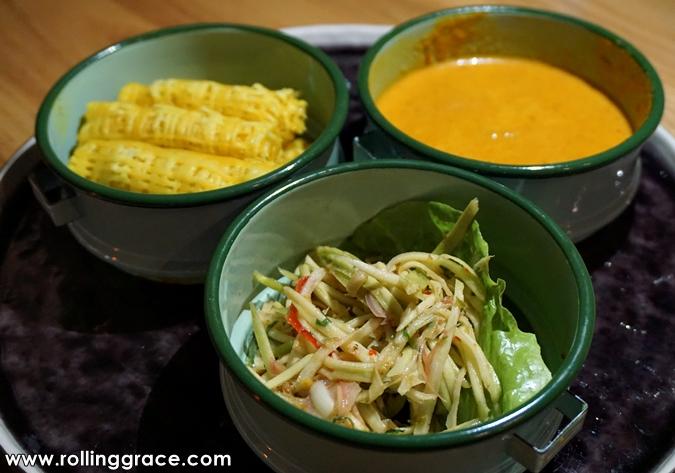 Best Fine Dining Restaurants in KL