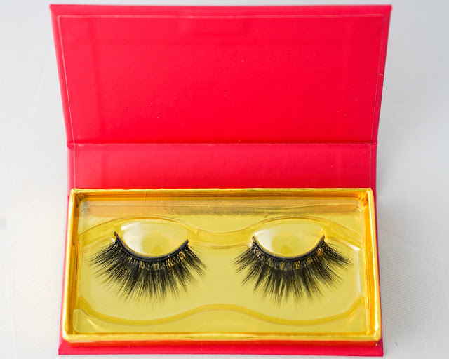 https://www.lesamarie.com/products/lily-faux-mink-package