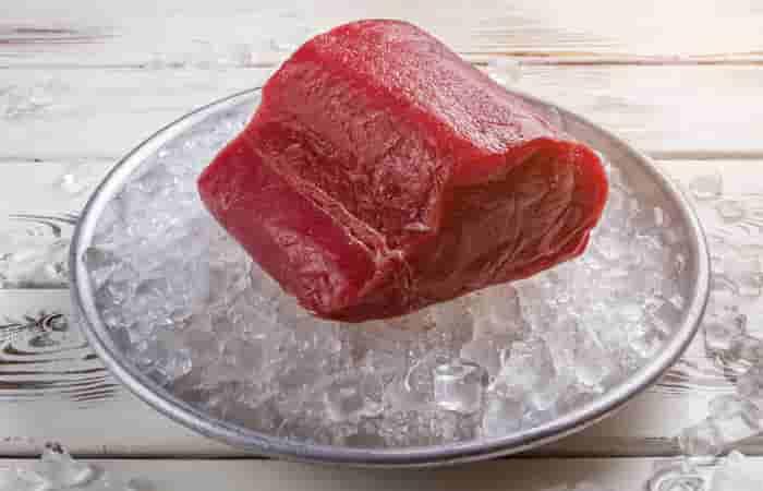 Cara Menyimpan Daging Kurban Agar Awet