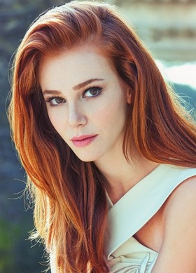 Hot & Sexy Turkish Actress and Model Elçin Sangu HD Photos and Wallpapers