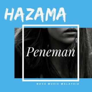 Hazama - Peneman Mp3