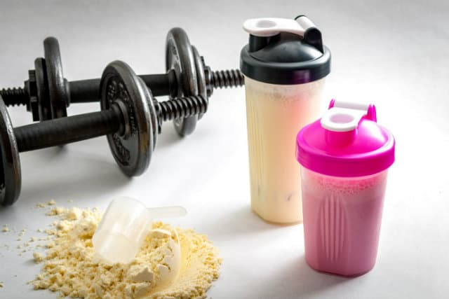 BPA là gì ? Ảnh hưởng đối với sức khỏe