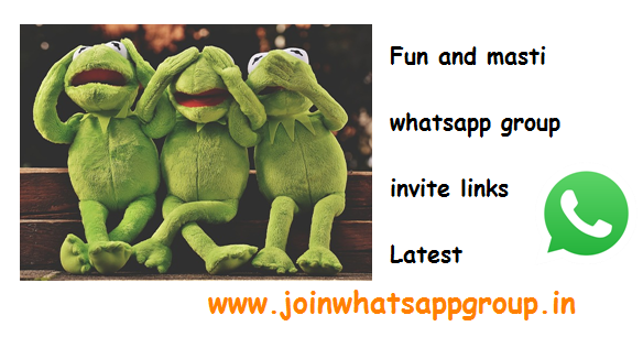joinwhatsappgroup.in