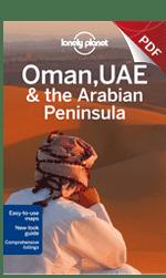 The peninsula qatar pdf files