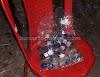 रात के अंधेरे में महादेवा घाट पर पहुंचे डीएम-एसपी, लाशों का कोविड-19 टेस्ट कराने की तैयारी ..