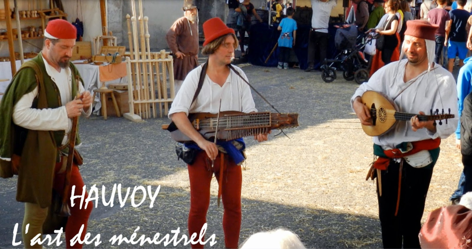 http://www.dailymotion.com/video/x1vrjnr_liverdun-journee-medievale-2014-menestrels-hauvoy_creation