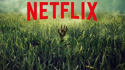 Senarai Movie Netflix yang Best Bulan Oktober