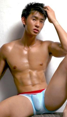 pinoy celebrity naked