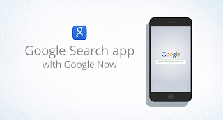 market google free apps