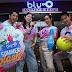 """บลูโอ ริธึม แอนด์ โบว์ล ชวนมาคลายร้อนกับ """"Blu-o Summer Splash"""" เมื่อใช้บริการโยนโบว์ลิ่งหรือร้องคาราโอเกะ รับฟรีเสื้อยืด T Shirt Summer ดีไซน์เก๋"""
