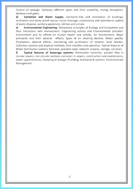 latest-govt-jobs-uttarakhand-public-service-commission-ukpsc-assistant-engineer-ae-recruitment-indiajoblive.com_page-0021
