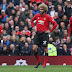 Jose Mourinho:Manchester United ignored 'basic law of football' that's why we drew the match