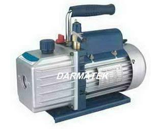 Darmatek Jual Innotech VE235 vacuum Pumps