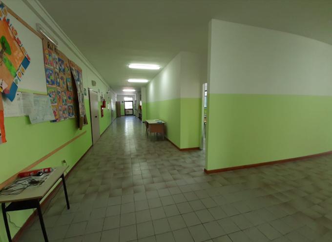 Chiusura delle scuole: la situazione in ogni regione