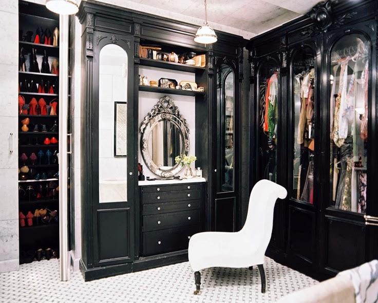 Elegant Master Closet shoe display Pinterest Master closet