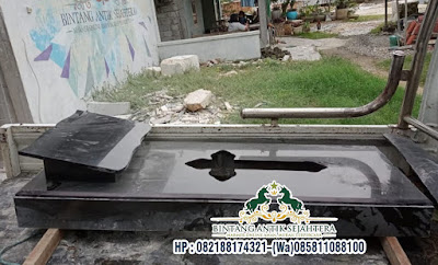 Makam Granit Di Purwakarta, Jual Makam Jakartanan