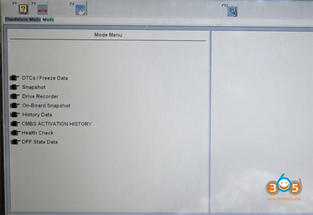 install-mangusta-honda-software-18