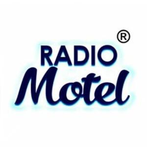 Ouvir agora Rádio Motel Love Songs Flashback - São Paulo / SP