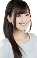 Nanase Ayaka