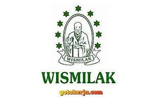 Loker PT Wismilak Inti Makmur