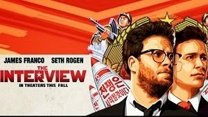 The Interview – Interviul 2014 Online Gratis Subtitrat