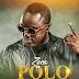 Zoca Zoca Feat. Rapon - Polo
