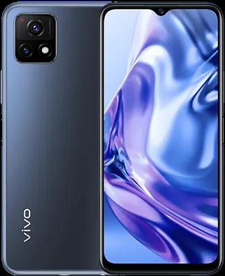 Vivo Y31s 5G Specifications