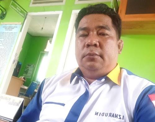 Lipan Desak Kemenkumham Lampung Bertindak