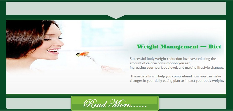 weight-management-diet