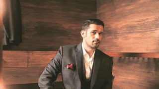 sohum shah will becoming a cop in reema kagati web series