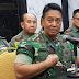 Seorang Personel TNI AD dari Resimen Rindam Jaya dijatuhi hukuman Penjara 14 hari Karena Status Istri di Facebook.