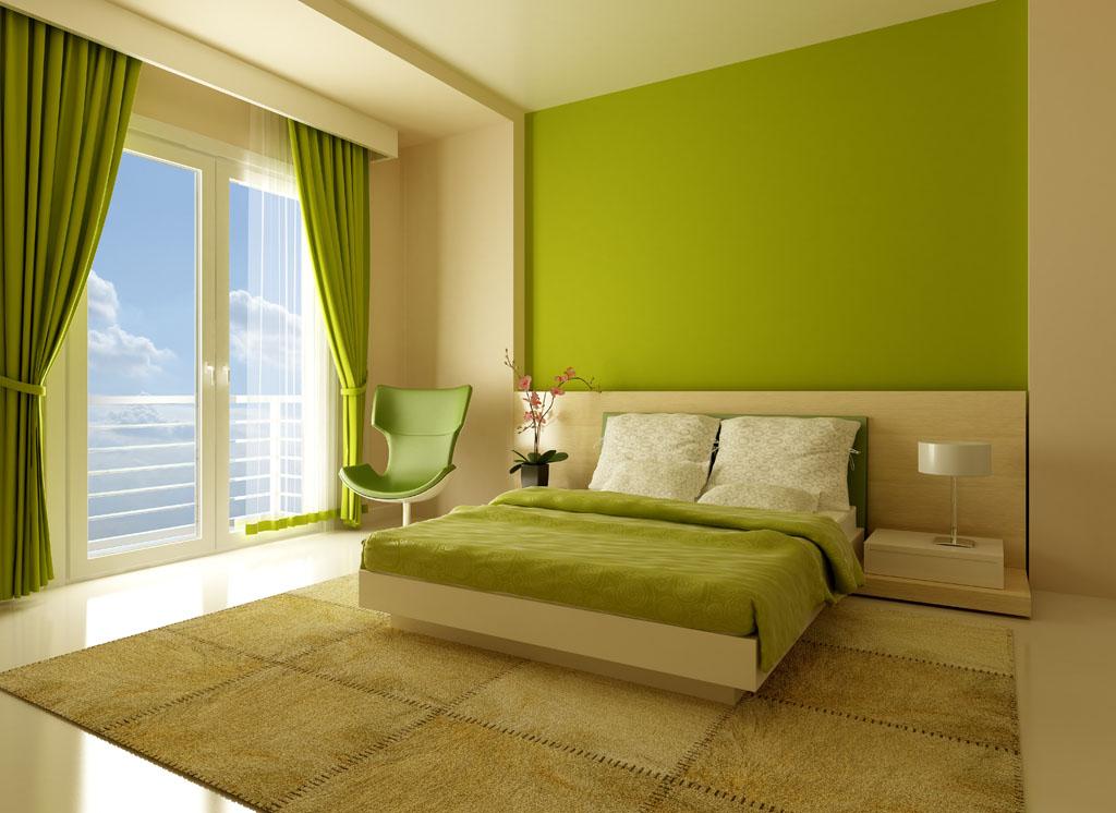 decorar apartamento Ideias decoração moderna quarto