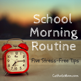 schools in dehradun: How to plan your day for making a