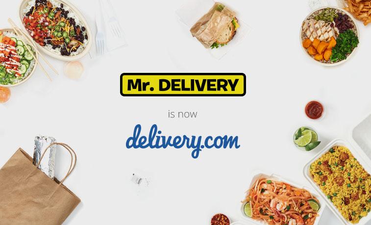 deliverycom