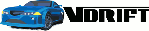 VDrift Racing Game Free Download for Windows